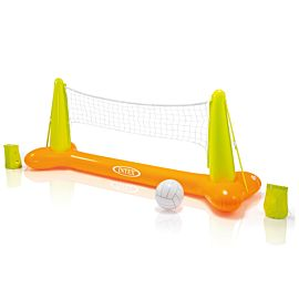 Intex Pool Volleyball Game volleybalset