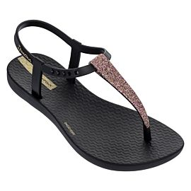 Ipanema Charm sandalen junior black