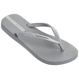 Ipanema Lolita slippers dames dark grey