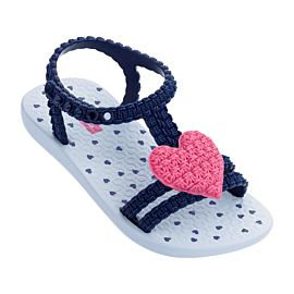 Ipanema My First Ipanema sandalen junior blue pink