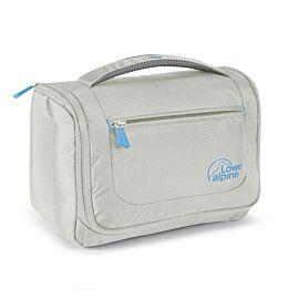 Lowe Alpine Wash Bag Large toilettas mirage iceberg