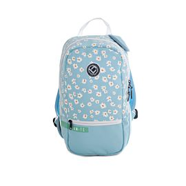 Brabo Backpack Team Daisy hockeytas junior mint