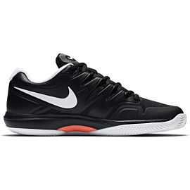 nike air zoom prestige heren