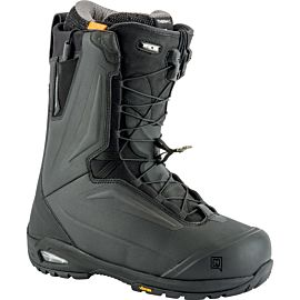 Nitro Capital TLS snowboardschoenen heren black