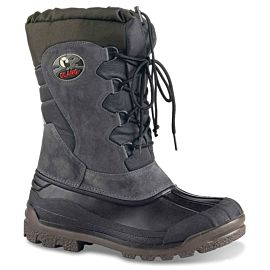 Olang Canadian snowboots antracite