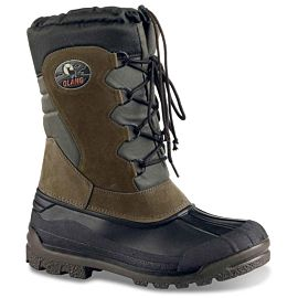 Olang Canadian snowboots fango