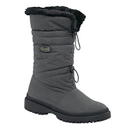 Olang Genny OC snowboots dames antraciet