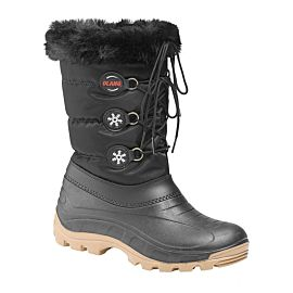 Olang Patty snowboots junior nero
