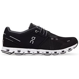 On Cloud 19.0001 hardloopschoenen dames black white