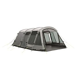 Outwell Montana 6P tunneltent