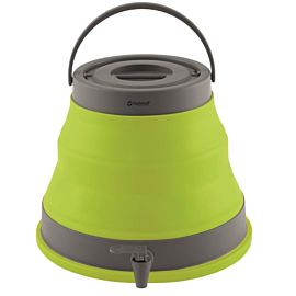 Outwell Collaps opvouwbare jerrycan lime green