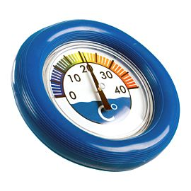 Poolstyle Boeithermometer