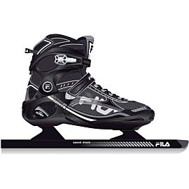 Fila Primo Ice Speed noren
