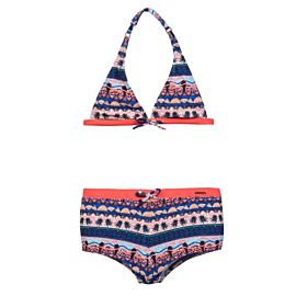 Protest Koski 19 C bikini junior deep kobalt
