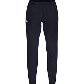 Under Armour UA Storm Launch trainingsbroek heren black