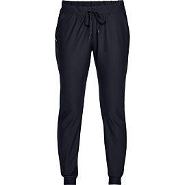Under Armour UA Vanish joggingbroek dames black