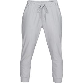 Under Armour UA Vanish joggingbroek dames gray