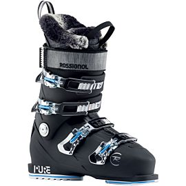 Rossignol Pure Elite 90 skischoenen dames night black