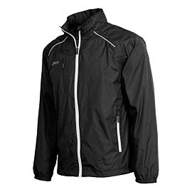 Reece Australia Breathable Tech trainingsjack heren zwart