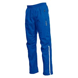 Reece Australia Breathable Tech trainingsbroek heren blauw