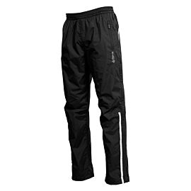 Reece Australia Breathable Tech trainingsbroek heren zwart