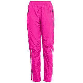 Reece Australia Breathable Tech trainingsbroek dames roze
