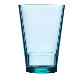 Rosti Mepal Flow glas 275 ml retro green