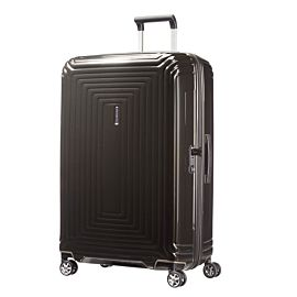 Samsonite Neopulse Spinner 75 koffer black