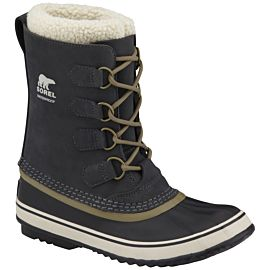 Sorel 1964 PAC 2 snowboots dames coal