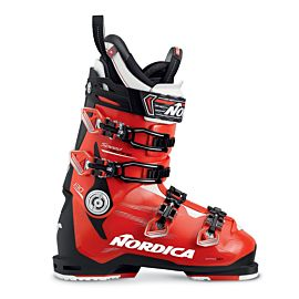 Nordica Speedmachine 130 skischoenen heren