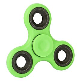 Spinners Spinner green