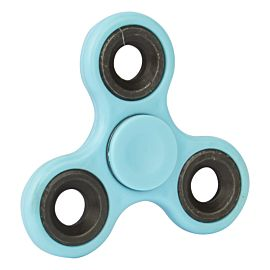 Spinners Spinner turquoise