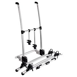 Thule Excellent Standard Version fietsendrager