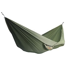 Ticket To The Moon Hangmat 1 persoons army green khaki