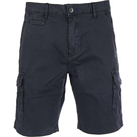 Twinlife Bermuda short heren eclipse