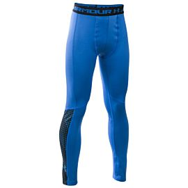 Under Armour Up CG broek junior blue