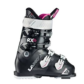 Lange RX 80 Low Volume skischoenen dames