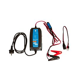 Victron Energy Blue Smart 12V/15A acculader