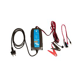 Victron Energy Blue Smart 12V/10A acculader