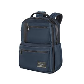 Samsonite Openroad Weekender rugzak space blue