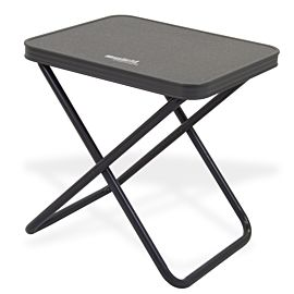 Westfield Performance Stool XL Top oplegblad