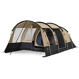 Safarica Wolf Creek 310 TC tunneltent