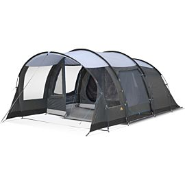 Safarica Wolf Creek 310 tunneltent