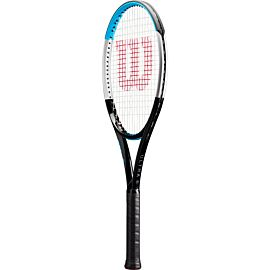 Wilson Ultra 100 V3 tennisracket