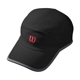 Wilson Seasonal Cooling Cap black