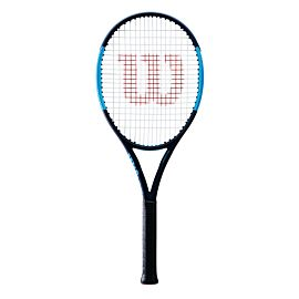 Wilson Ultra 100 Countervail tennisracket