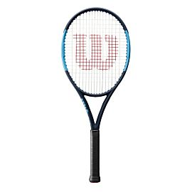Wilson Ultra 100L tennisracket