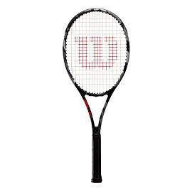 Wilson Pro Staff 97L Countervail tennisracket camo