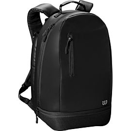 Wilson Minimalist Backpack tennistas dames black
