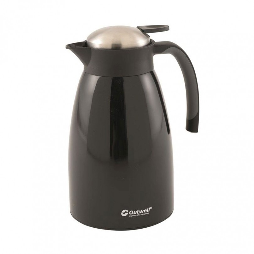 Outwell Alar thermoskan 1,5 liter